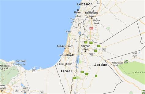 mygig middle east map update palestine row is symptom of a middle east mapping
