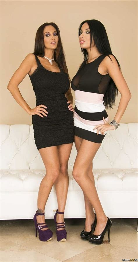Dress Annisa anissa kate and