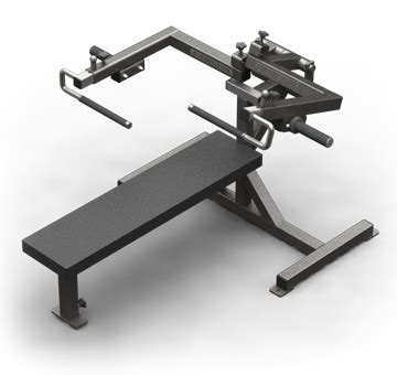 unilateral bench press unilateral bilateral bench press