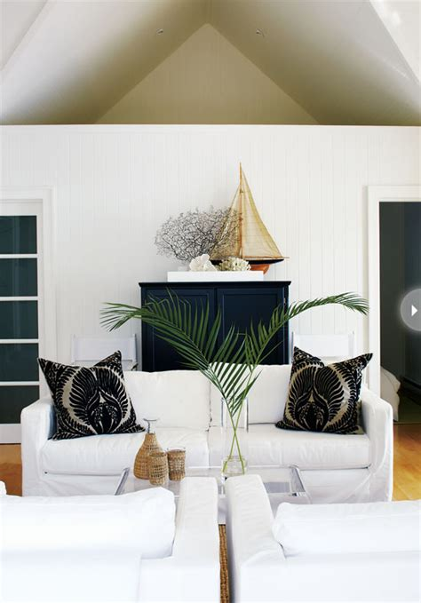 house painters can make your home feel like new profikiev 7 designers share how to make your house feel like home