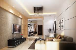 living room wall design wall designs for living room 3d house free 3d house