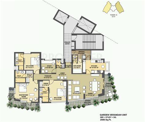 pioneer park floor plan 100 pioneer park floor plan clayton homes