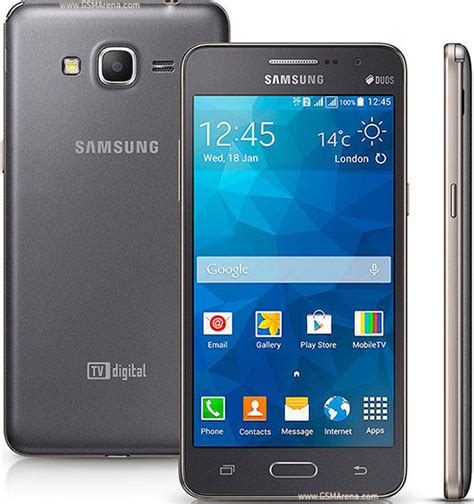 Samsung Prime samsung galaxy grand prime duos tv pictures official photos