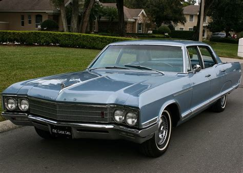 66 buick electra 225 all american classic cars 1966 buick electra 225 4 door sedan