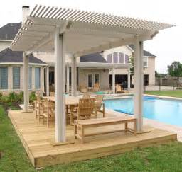 Deck cover ideas ideas u nizwa