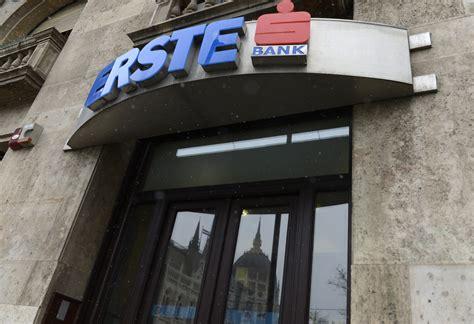 erste bank baden öffnungszeiten a k 246 lts 233 gvet 233 si 225 cs szerint nem gond a nagyobb hi 225 ny