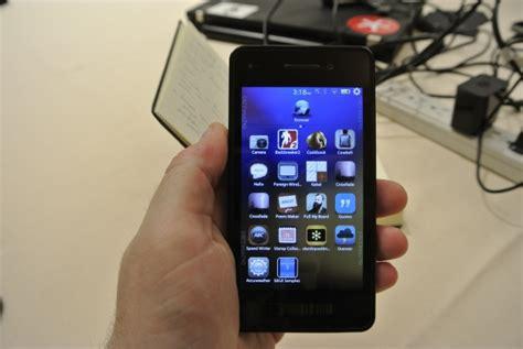 Hp Blackberry Febuari daftar harga blackberry terbaru februari 2013
