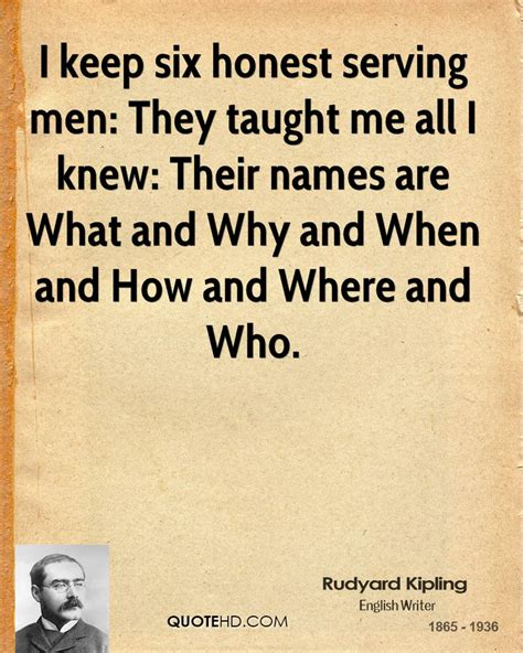 you me at six save it for the bedroom rudyard kipling quotes quotehd