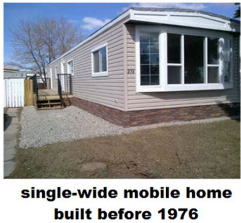 Single Wide Mobile Homes Floor Plans And Pictures faqs mobile home investing