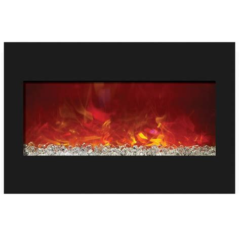 electric media fireplaces clearance 1000 ideas about electric fireplaces clearance on
