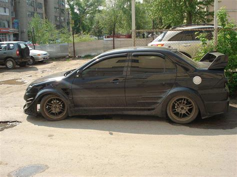 used mitsubishi lancer for sale 2006 mitsubishi lancer evolution used cars for sale html