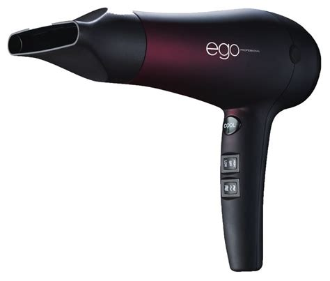 Ego Infused Hair Dryer 20 best hair styling tools images on styling