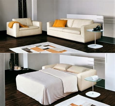 Sofa Bed Small Space Astonishing Pull Out Sofa Bed For Small Space Atzine