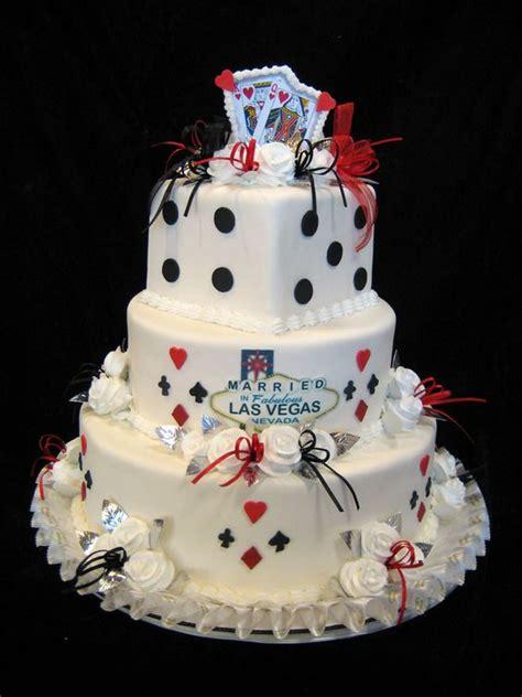 vegas themed birthday cakes uk pinterest the world s catalog of ideas
