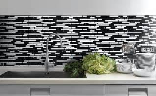 black gray and white backsplash tile backsplash com