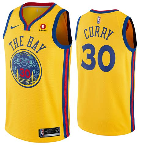 nba new year uniforms for sale nba finals jerseys for sale all basketball scores info