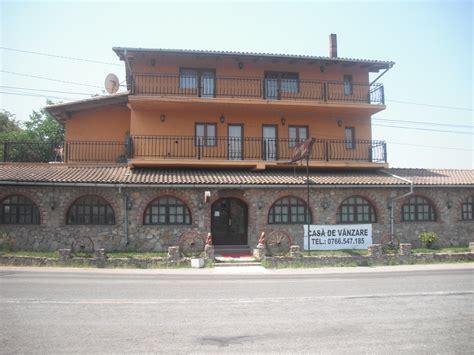 wohnhaus zu verkaufen zu verkaufen wohnhaus sanmartin bihor rumanien