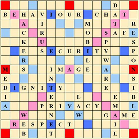 scrabble words using scrabble free version pc