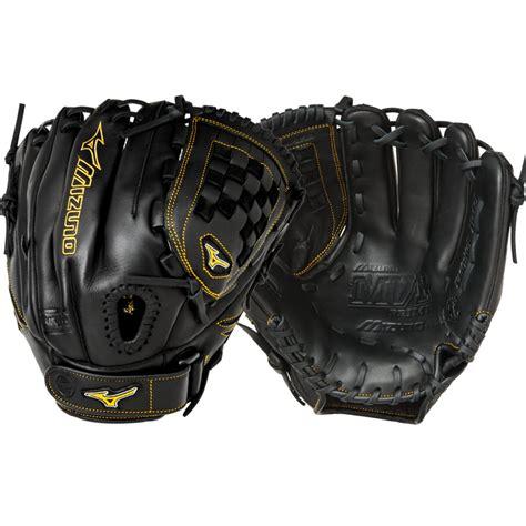 Mizuno Mvp Prime Fastpitch Fielding Glove Gmvp1200pf2 12 Rht mizuno mvp prime fastpitch softball glove 12 quot gmvp1200pf2