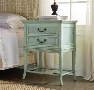 Bedside Tables Nightstands Pelican Nightstand Nightstands And Bedside Tables By