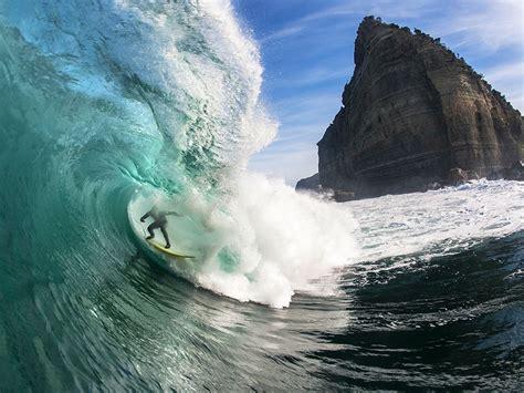imagenes jpg large die besten 25 large waves ideen auf pinterest