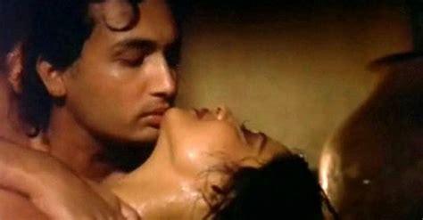 eminem film german who is bollywood s sexiest heroine part 2 8 pics