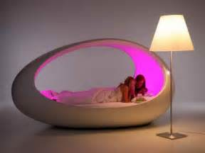 coole betten bedroom cool shaped beds design with stand l how to