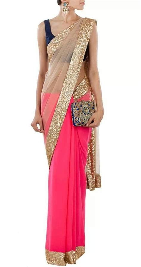 Bridesmaid Dresses Aza - 75 best manish malhotra images on india