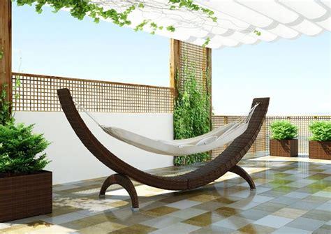 struttura amaca amaca mobili giardino amaca da giardino