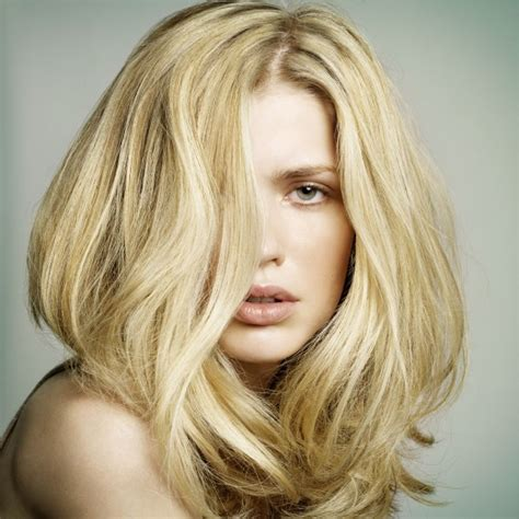 long bob hairstyles uk get an instant confidence boost 10 hairstyles to look