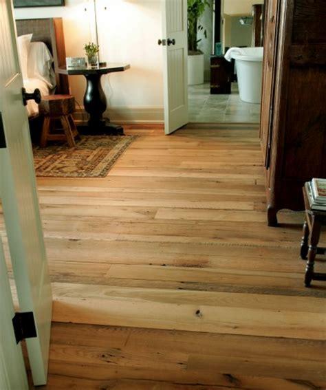 panel town floors brings reclaimed hardwood flooring to