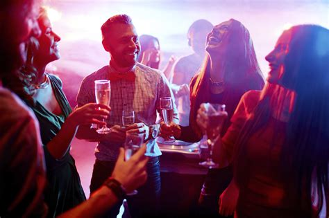 party tips holiday parties top tips for staying safe food allergy