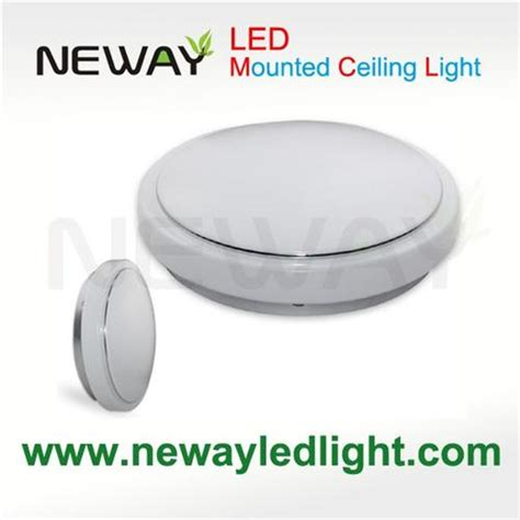 Led Ceiling Light Fittings 12w 18w 27w Led Bathroom Ceiling Light Fittings Bathroom