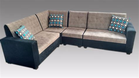 muebles en l mueble de sala en l somos fabricantes s 1 050 00 en