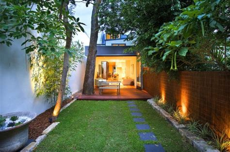 19 Smart Design Ideas For Small Backyards Style Motivation Design Ideas For Small Backyards