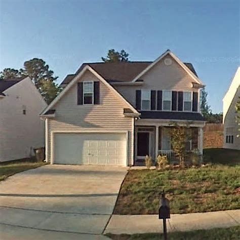 garner nc homes for rent 28 images home for rent 202