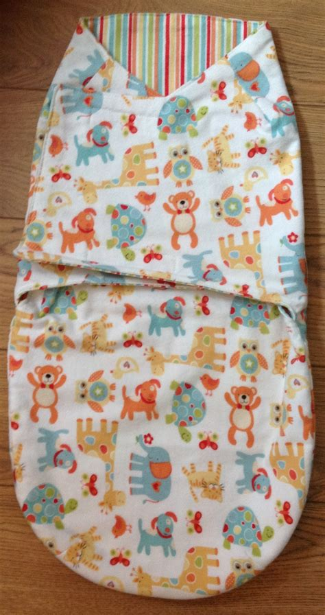 Crib Snuggler by Baby Snugglers Learn How To Quilt And Sew