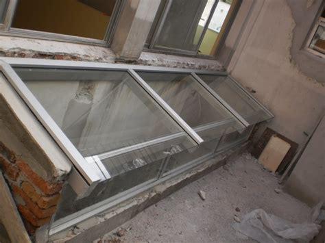 claraboya vidrio arquitectura aluminio claraboyas claraboya en