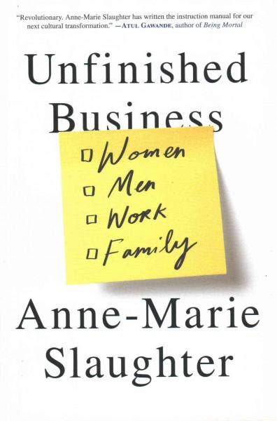 the family business 4 a family business novel books best books of 2015 npr