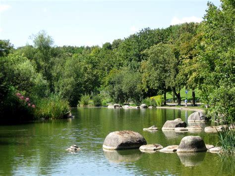 Englischer Garten München Parken Kostenlos by Bilder Deutschland Westpark Muenchen Natur Park 1920x1440