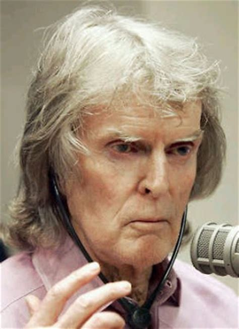 Don Imus Will Hit The Airwaves Again by Truth4real June 2008