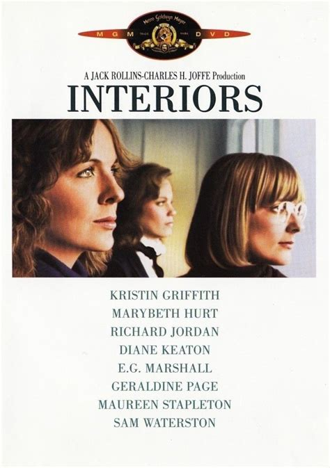 interiors movie interiors alchetron the free social encyclopedia