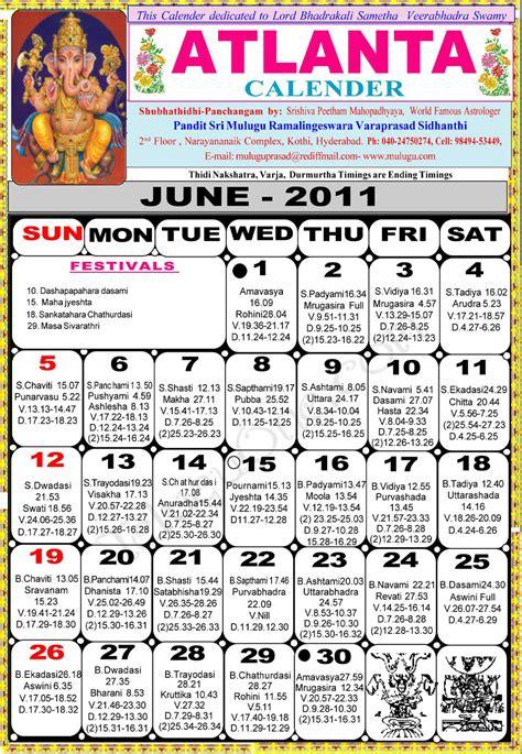 atlanta telugu  calendar astrology  horoscope compatibility horoscope charts
