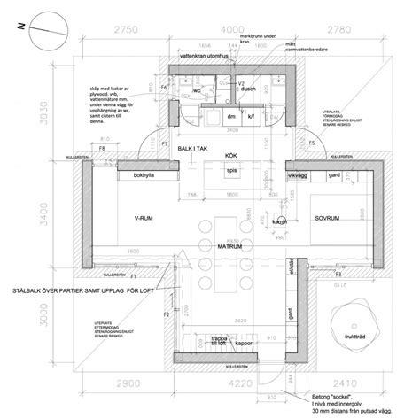 swedish farmhouse plans architecture photography floor plan 178244