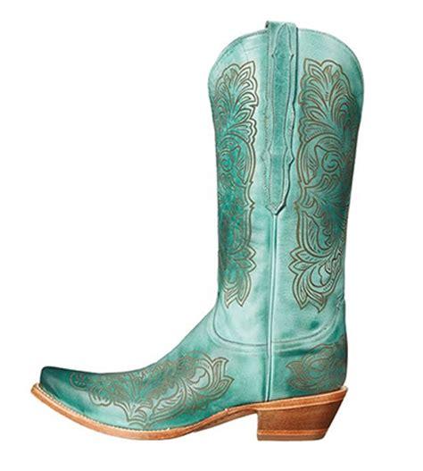 Turquoise Rios Of Mercedes Cowboy Boots Horses Amp Heels 12 pairs of turquoise cowboy boots horses amp heels