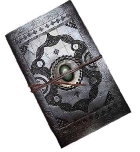 celtic design leather journal 1000 images about spiritual journey on pinterest glass