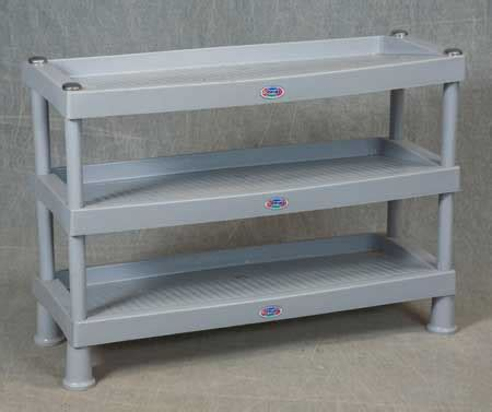 Shoe Rack Plastic by Plastic Shoe Rack Offered By Prima Plastics Limited Mumbai
