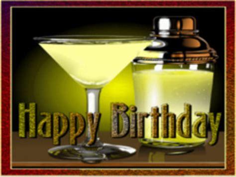 martini birthday meme manycam effect martini birthday