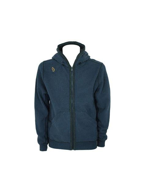 Sweater Hoodie Ryse Of Rome Front Logo luke 1977 luke 1977 2 colour hoody navy marle luke 1977 mens designer hoodies at