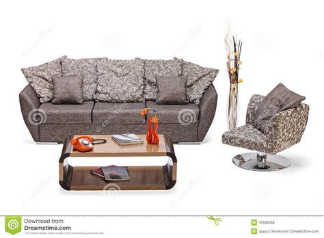 where to buy free hug sofa buy modern sofa plans free